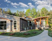 7217 Mcwhirter  Road, Mint Hill image
