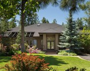 1841 Nw Remarkable  Drive, Bend, OR image