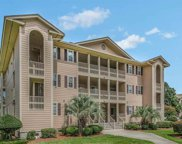 1900 Duffy St. Unit G-7, Cherry Grove image