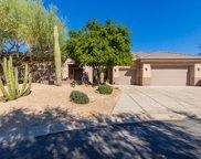 6314 E Amber Sun Drive, Scottsdale image
