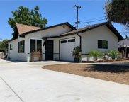 15269     Ramona Avenue, Chino Hills image