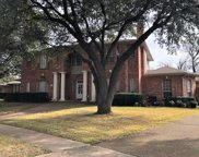 3506 Woodhaven Drive, Farmers Branch image
