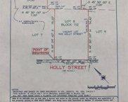 1502 Holly Avenue, Dallas image