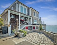 26 Rollins Ave, Nahant image