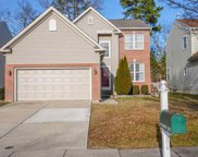 36 Cranberry Dr, Mays Landing image