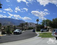 1652 Sunflower Court North, Palm Springs image