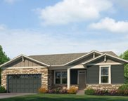 1578 Wingfeather Lane, Castle Rock image