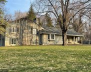 1705 Holdridge Circle, Wayzata image