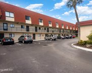 800 S Brevard Avenue Unit #213, Cocoa Beach image