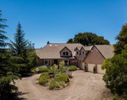 13525 Indian Trail Rd, Los Gatos image