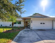 1911 Meadow Drive, Clearwater image