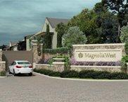 217 Magnolia Lane, Westworth Village image