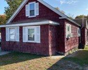 48 Tyngsboro Rd, Dracut, Massachusetts image