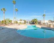 605 N Richey, Tucson image