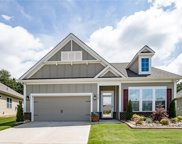 3723 Norman View  Drive, Sherrills Ford image