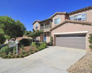 839 Red Blush Rd, Escondido image