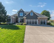 123 Patton  Drive, Clearcreek Twp. image