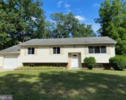 103 Scammell Dr, Browns Mills image