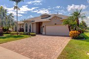 3895 Waterford, Rockledge image