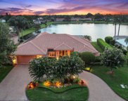 5409 Country Lakes Lane, Sarasota image