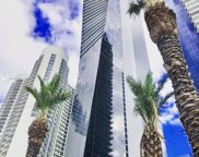 17141 Collins Ave Unit #2001, Sunny Isles Beach image