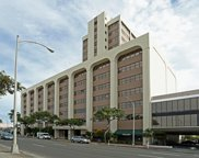 1314 S King Street Unit 612, Honolulu image