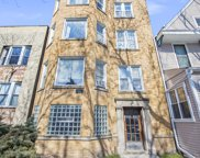 1544 West Highland Avenue, Chicago image