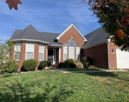 4725 Willman Way, Lexington image