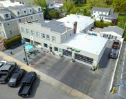 535 Washington Boulevard, Sea Girt image
