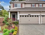 13024 49th Dr SE Unit A, Snohomish image
