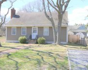 510 Cape, Cape May Point image