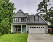 8513 Coconut Court, Wilmington image