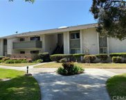8566     Van Ness Court   24E Unit 24E, Huntington Beach image