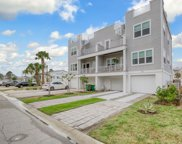 107 14TH AVE N, Jacksonville Beach image