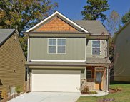 32 Griffin Mill Dr, Cartersville image