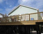6001-1134 S Kings Highway, Myrtle Beach image