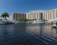 6021 Silver King BLVD Unit 101, Cape Coral image