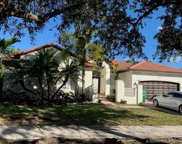 16921 Nw 78 Ct, Miami Lakes image