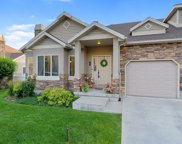 708 S Clearwater Falls Dr, Layton image