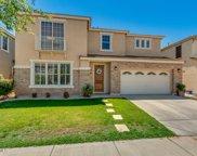 4015 W Saint Charles Avenue, Phoenix image
