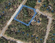 3322 Stone Crab Court Sw, Supply image
