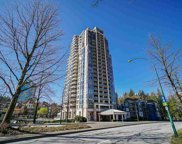 3070 Guildford Way Unit 1601, Coquitlam image
