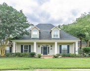 5735 Lake Side Drive, Bossier City image