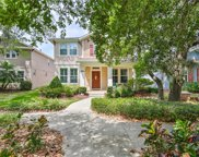 5405 Match Point Place, Lithia image