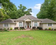 3068 Obrien, Tallahassee image