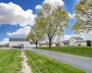 4826 County Road 7, Garrett image