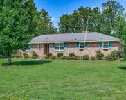 2593 Long Avenue Ext., Conway image