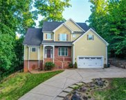 3155 Highgate  Drive, Fort Mill image