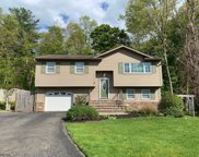 13 MARK TER, West Milford Twp. image