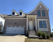 2897 Americus Dr (Lot 3402), Thompsons Station image